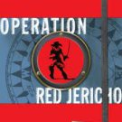 Operation Red Jericho, Price Includes S&H