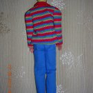 1968 Ken Doll, Price Includes S&H