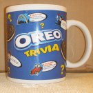 Oreo Coffee Mug, Price Includes S&H