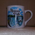 Vintage Niagara Falls Coffee Mug, Price Includes S&H