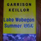 Lake Wobegon Summer 1956--Garrison Keller, Price Includes S&H