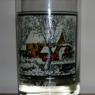 """Arby's Collector Series 1978--""""Frozen Up"""", 4 of 4, Price Includes S&H"""