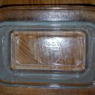 The Chef's Choice Glasbake by Jeannette USA, Price Includes S&H