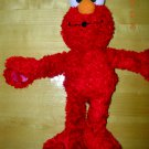 "Fisher Price Sesame Street ""Elmo Loves You"" Talking Plush Toy"