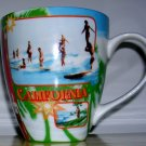 California Mug, Price Includes S&H