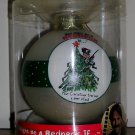 You Might Be a Redneck Ornament, Price Includes S&H