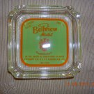 Bellview Hotel Ashtray This Should be in a Black History Museum, Price Includes S&H