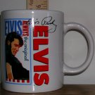 Elvis Always the Original Mug, Price Includes S&H