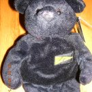 """Salvino's Custom Collection Diving Black Bear Scary """"The Cave Diver"""", Price Includes S&H"""