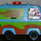 "Scooby Doo ""Mystery Machine"" Bus Burger King Toy, Price Includes S&H"