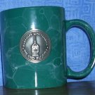 Stetson University Deland Florida Mug, Price Includes S&H