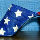 Just the Right Shoe--Star Spangled 2002, Price Includes S&H