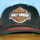 Harley Davidson Cap, Price includes S&H