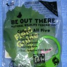 2012 Chick-fil-A Wildlife Federation Be Out There Tree Dectective Field Guide, Price Includes S&H