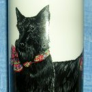 Scottie Dog Mug Crown Trent Bone China, Price Includes S&H