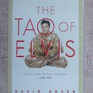 The Tao of Elvis, Price Includes S&H