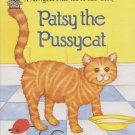 Patsy the Pussycat, Price Includes S&H