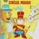Circus Mouse, Price Includes S&H