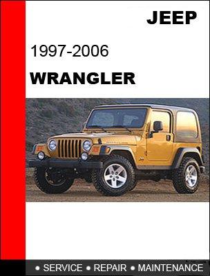 2009 jeep wrangler factory service manual
