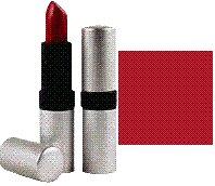 Lipstick - Brandy Rose (42257)  NEW