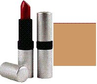 Lipstick - Bashful (422361)  NEW
