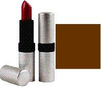 Lipstick - Copper Glitz (422312)  NEW