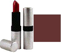 Lipsticks - Daring (422332) NEW