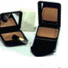 L' Rocshell Bronzer (medium)  -  Sunkissed Bronze(160223)  NEW