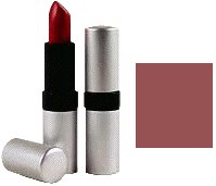 Lipstick - Dusty Rose(1002M36) *Matte*