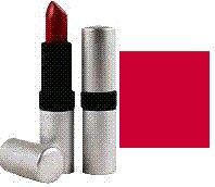 Lipstick - Pink Pizzaz