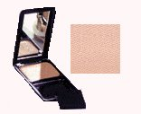 Wet/Dry Powder Foundation - Light