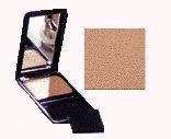 Wet/Dry Powder Foundation - Medium Light