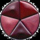 Lipstick Carosel - Divine Wines (420201)