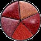 Lipstick Carousel - Cocoa Lane (420204)