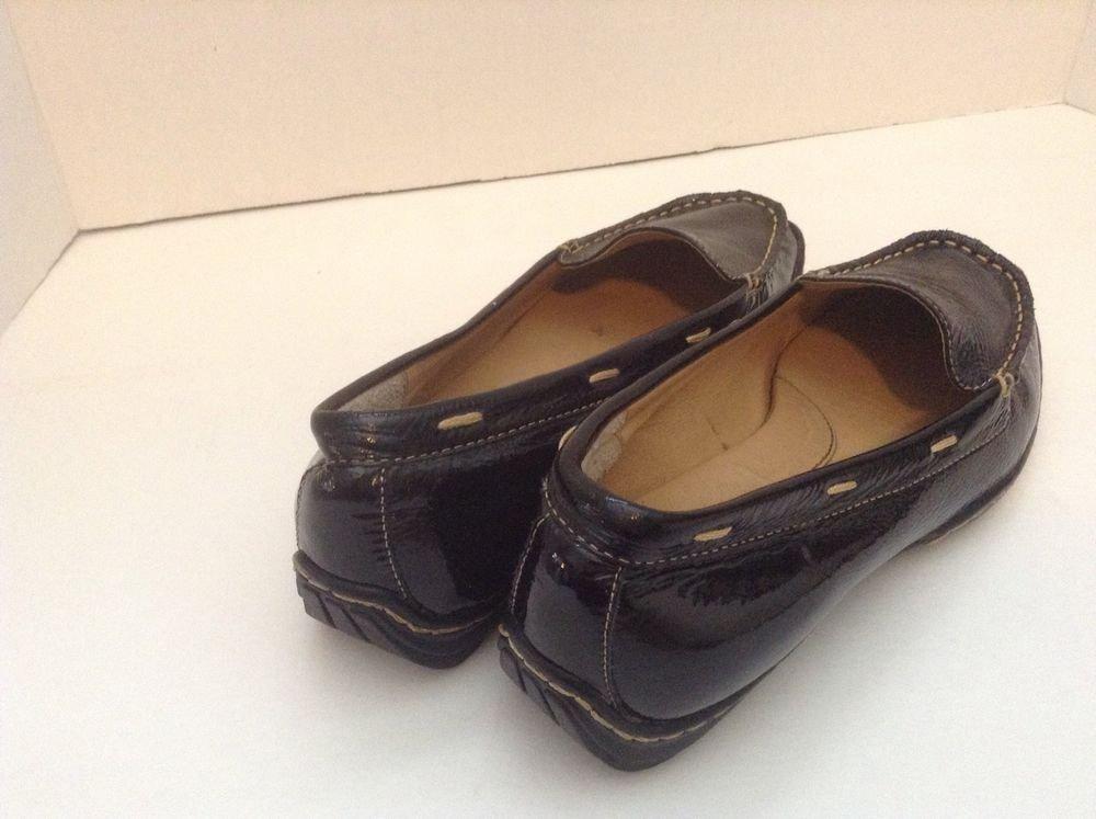 Bjorndal Boots Shoes images