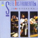 Sete Instrumentos
