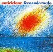 Anticiclone