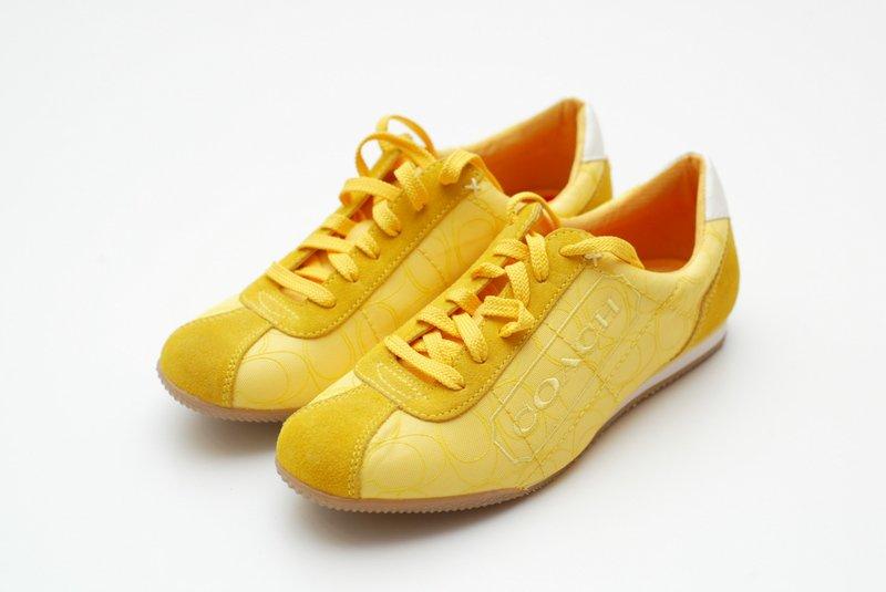Shoe Stores Carmichael Ca