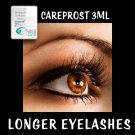 Eyelash Growth Serum Solution - Grow Longer Fuller Stronger Eyelashes 3ml