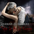 Take It As It Comes by Herman Ze German