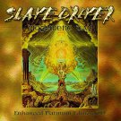 """Judgement Day """"Platinum Edition"""" by Slave Driver USB Wristband"""