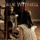 The Face of Evil by True Witness USB Wristband