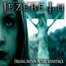 Jezebeth Motion Picture Soundtrack USB Wristband