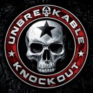 Knockout CD by UNBREAKABLE