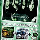 Shooting Hemlock Ultimate Box Set