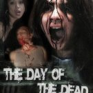 The Day of the Dead DVD from Diabolique Magazine