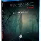 Reminiscence: The Beginning [Blu-ray]