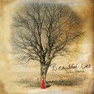 Beautiful Lies by Jenny Franck (Digital Only)