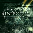 Infected Self Titled Single (Digital Only)