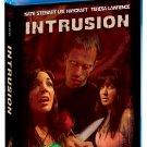 Intrusion [Blu-ray]